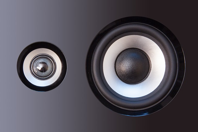 HomeTheaterSpeakers